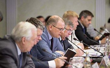 Комиссия по помощи Юго-Востоку Украины-21
