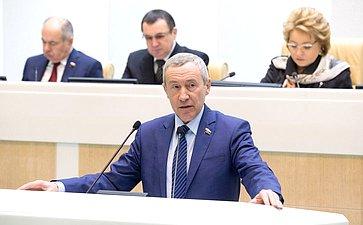 А. Климов