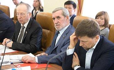А.Ермаков