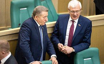 Сергей Лукин иСергей Брилка
