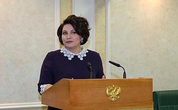 Химбла Герзмава