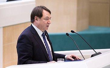 С.Шатиров: Внедрение контроля закрупными расходами населения недолжно быть первоочередной задачей правительства
