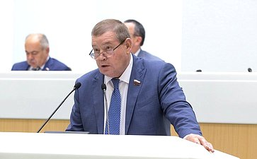 И. Кулабухов