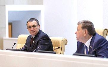 Н.Федоров иЕ.Бушмин