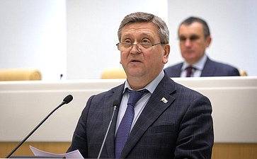 Александр Лутовинов
