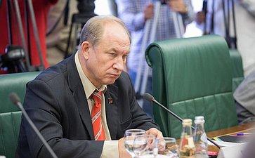 Комиссия по помощи Юго-Востоку Украины-16