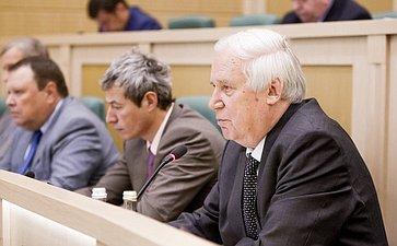 355-е заседание Рыжков -7