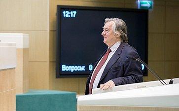 Проханов Александр