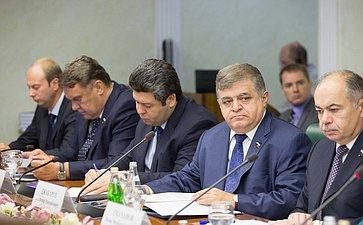 Комитет по поддержке Украины-4