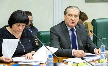 Е. Афанасьева иА. Александров