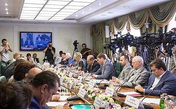 Комиссия по помощи Юго-Востоку Украины-23