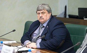 М. Казаков
