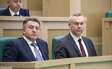 Андрей Травников иАндрей Шимкив