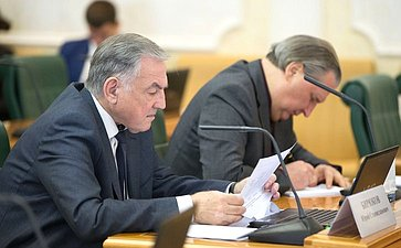 Юрий Бирюков