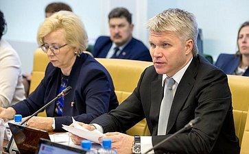 П. Колобков