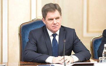 И. Петришенко
