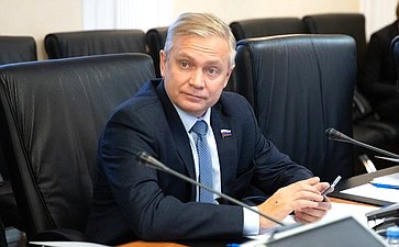 Ильдус Ахметзянов