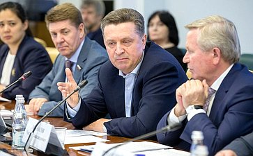 В. Гаевский