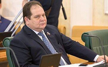 Ростислав Гольдштейн