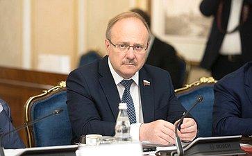 В. Иконников