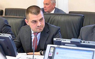 С. Мамедов