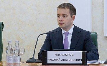 24-10 Гаттаров Матвиенко Никифоров-9
