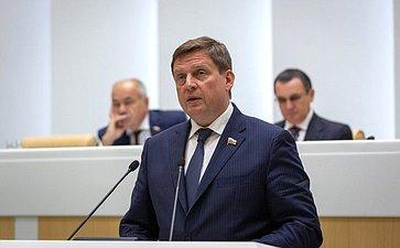 Андрей Епишин
