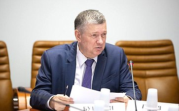 Евгений Бушмин