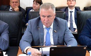 Вячеслав Наговицын