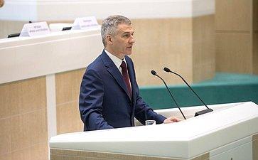 Заседание Координационного совета при Президенте РФ пореализации Национальной стратегии действий винтересах детей на2012– 2017годы