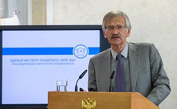 В. Талалыкин