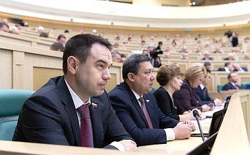 Мурат Хапсироков