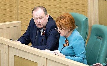 В. Лаптев иН. Болтенко
