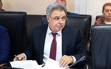 Лев Щербаков