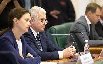 С. Мартынов