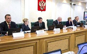 Изменения вКоАП направлены нареализацию изменений взаконы оСМИ иозащите информации— А.Клишас