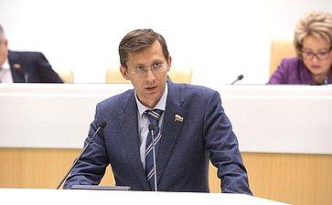 Павел Тараканов