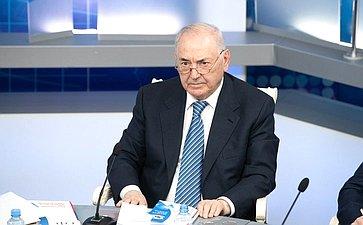 Александр Дзасохов