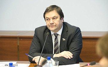 И. Фомин