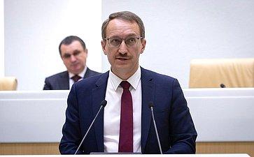 Владимир Рудаков