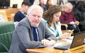 С. Сторчак