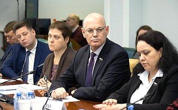 Владимир Круглый