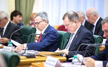 С. Катанандов