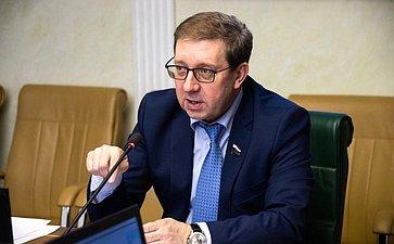 Алексей Майров