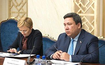 В.Полетаев