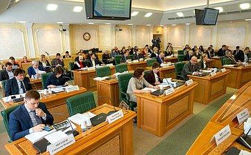 «Круглый стол» натему «Совершенствование национальной системы принудительного исполнения судебных ииных юрисдикционных актов. Актуальные законодательные аспекты»