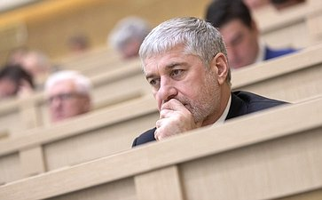 Сулейман Геремеев