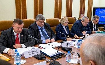 А.Кондратьев иМ. Козлов