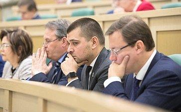 С. Мамедов иД. Азаров