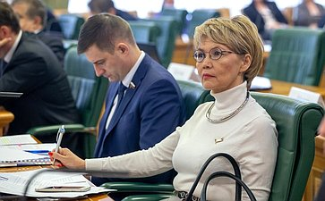 Дмитрий Шатохин иДина Оюн